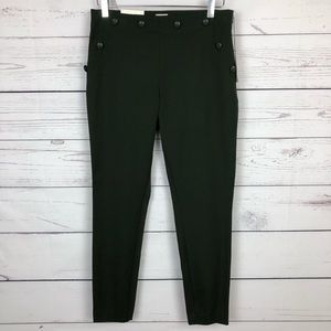 A New Day Skinny Ankle Pants